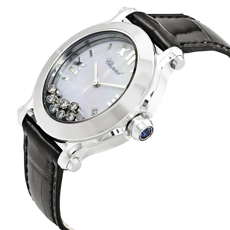 Happy Sport Oval From Chatham Luxury Watches Sri Lanka