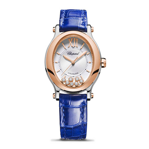 CHOPARD from Chatham Luxury Watches Sri Lanka