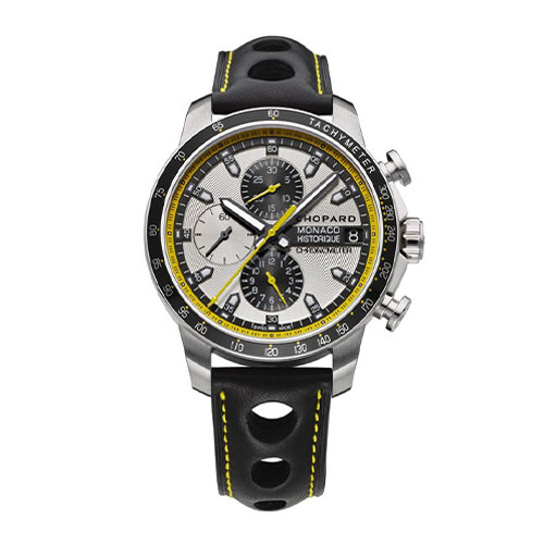 Classic Racing from Chatham Luxury Watches Sri Lanka