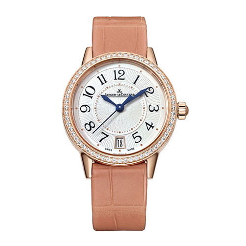 RENDEZ-VOUS from Chatham Luxury Watches Sri Lanka