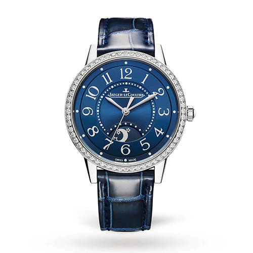Rendez Vous Night & Day from Chatham Luxury Watches Sri Lanka