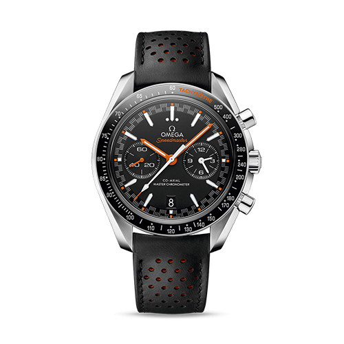 Racing from Chatham Luxury Watches Sri Lanka
