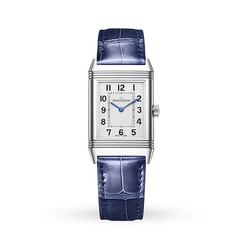 Reverso Classic Monoface from Chatham Luxury Watches Sri Lanka