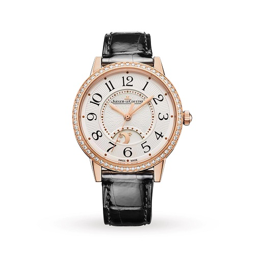 Rendez-Vous Night & Day from Chatham Luxury Watches Sri Lanka