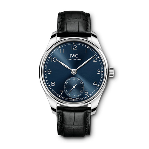 Portugieser Automatic from Chatham Luxury Watches Sri Lanka