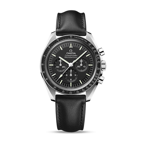 Moonwatch Professional Chronograph from Chatham Luxury Watches Sri Lanka