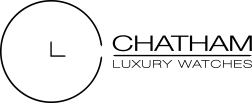 Chatham Luxury Watches
